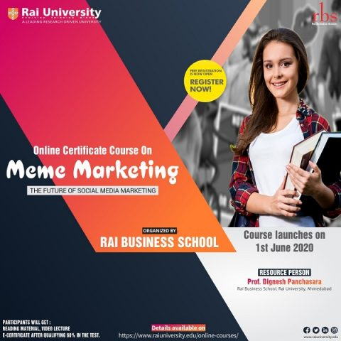 Meme Marketing: The Future of Social Media Marketing